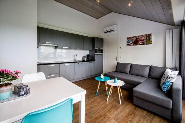appartement-woonkamer-3585F4E94-9960-7751-9C6F-92BC9ED1BF3A.jpg