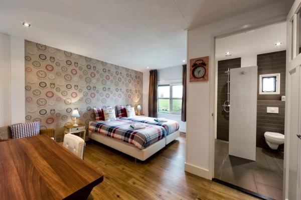 slaapkamer-2a8D4F1FD5-5AA3-3457-840B-40A806C440E0.jpg