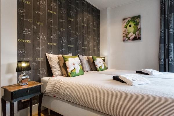 slaapkamer-3c8B4C27F5-571E-7EC5-07CB-250DFD558FD8.jpg